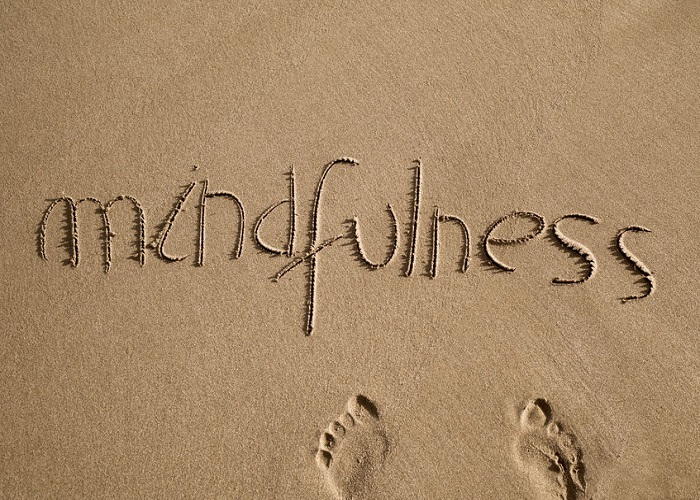 10 mindfulness meditation tips