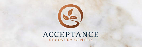 acceptance recovery center
