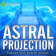 astral_projection_by_binaural_beats_meditation_