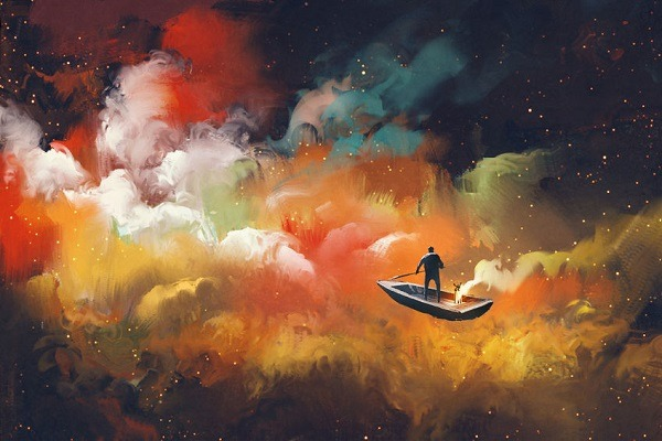 best lucid dreaming course