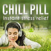 binaural_beats_chill_pill