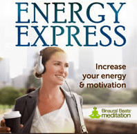 binaural_beats_for_energy