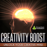 binaural_beats_meditation_creativity_boost