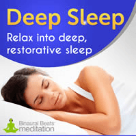binaural_beats_meditation_deep_sleep