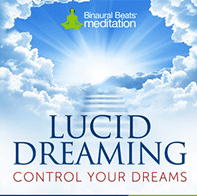 binaural_beats_meditation_lucid_dreaming_