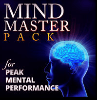 binaural_beats_meditation_mind_master_pack_