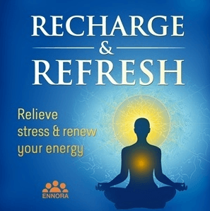 ennora_recharge_and_refresh