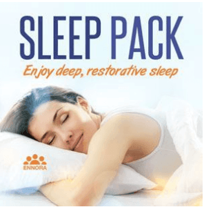 ennora_sleep_pack