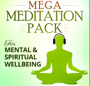 mega_meditation_pack_binaural_beats