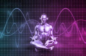best headphones for meditation