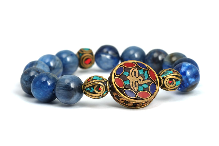 chakra bracelets meaning benefits and healing properties