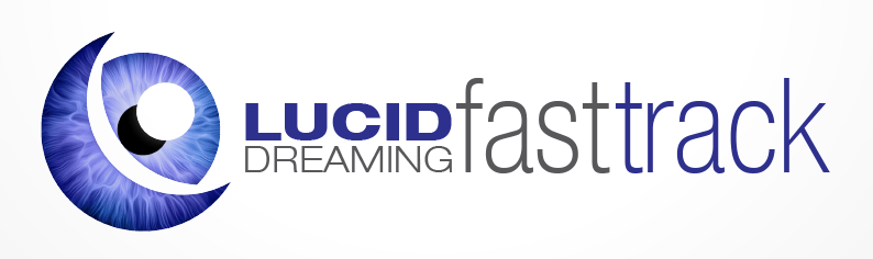 learn_how_to_lucid_dream_