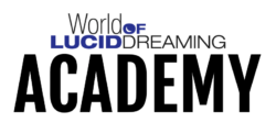 lucid_dreaming_academy_