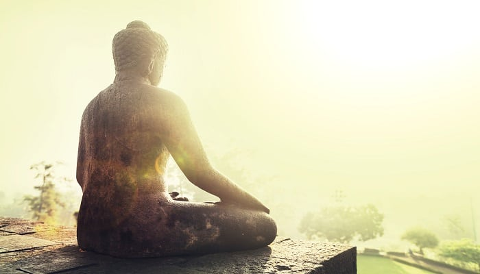 pros and cons of meditation 05.09.2021