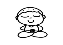 best time to meditate