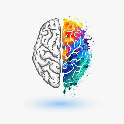 improve brain power