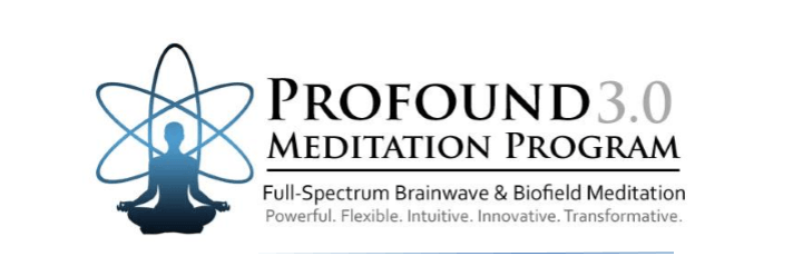 profound_meditation_program_