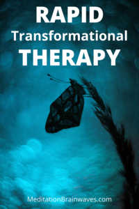 rapid transformational therapy review