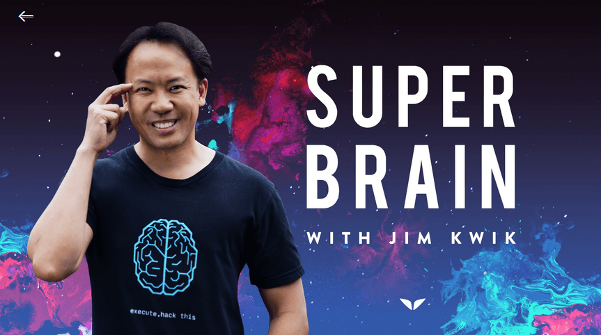 super_brain_yoga_with_jim_kwik