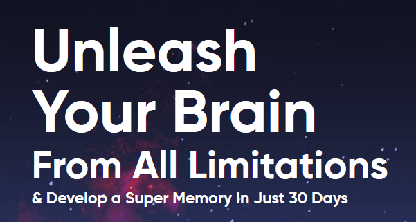 superbrain_mindvalley_