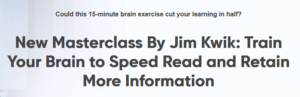 speed_reading_techniques