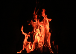 biblical-meaning-of-fire-in-a-dream