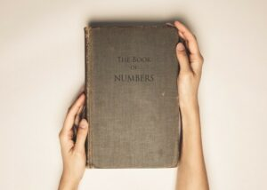 biblical-meaning-of-numbers-in-dreams