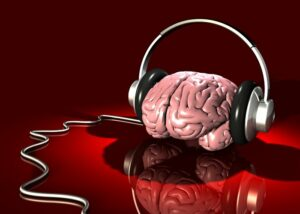 how does music affect the brain