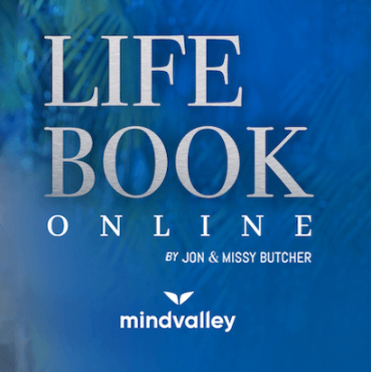 lifebook_online_mindvalley