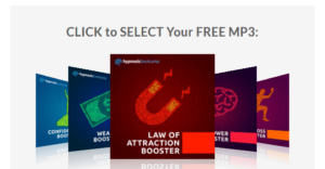 select_your_free_hypnosis_