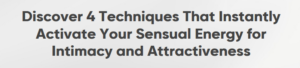 tantra_touch_masterclass