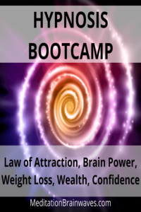 hypnosis bootcamp review inspire3