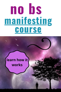 no bs manifesting course review inspire3