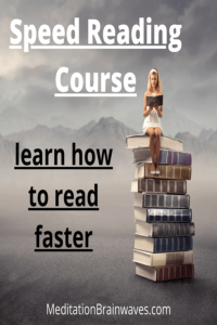 speed reading course learn how to read faster