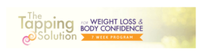 tapping_weight_loss_