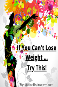 weight loss for women eft tapping