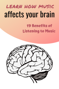 19 benefits of listening to music