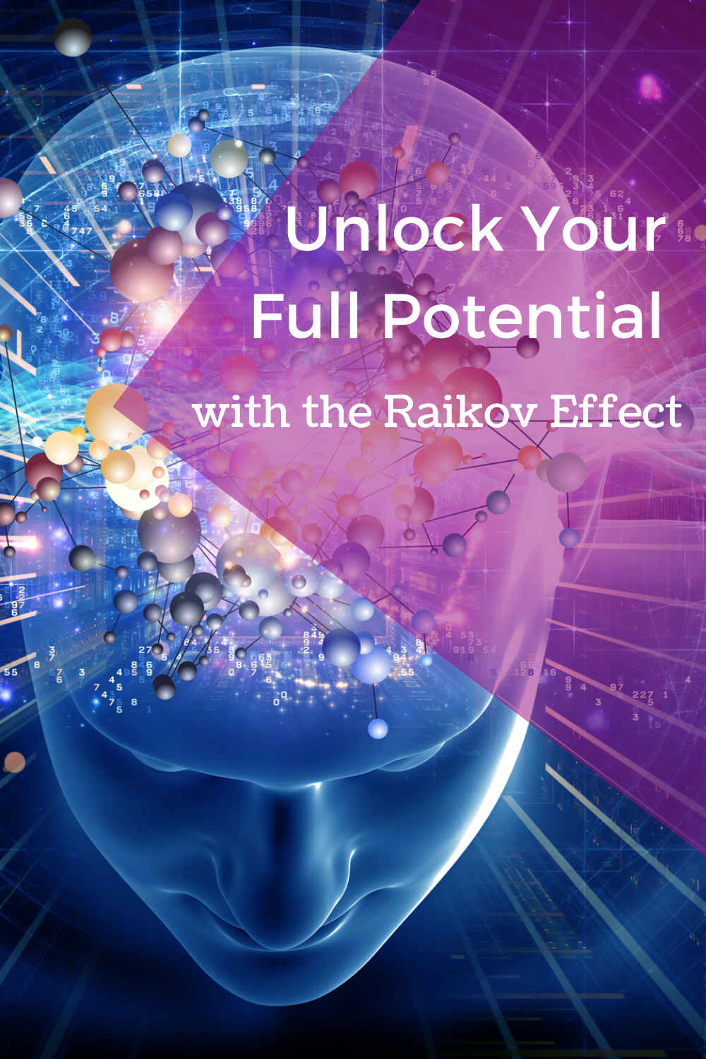 raikov effect full potential image