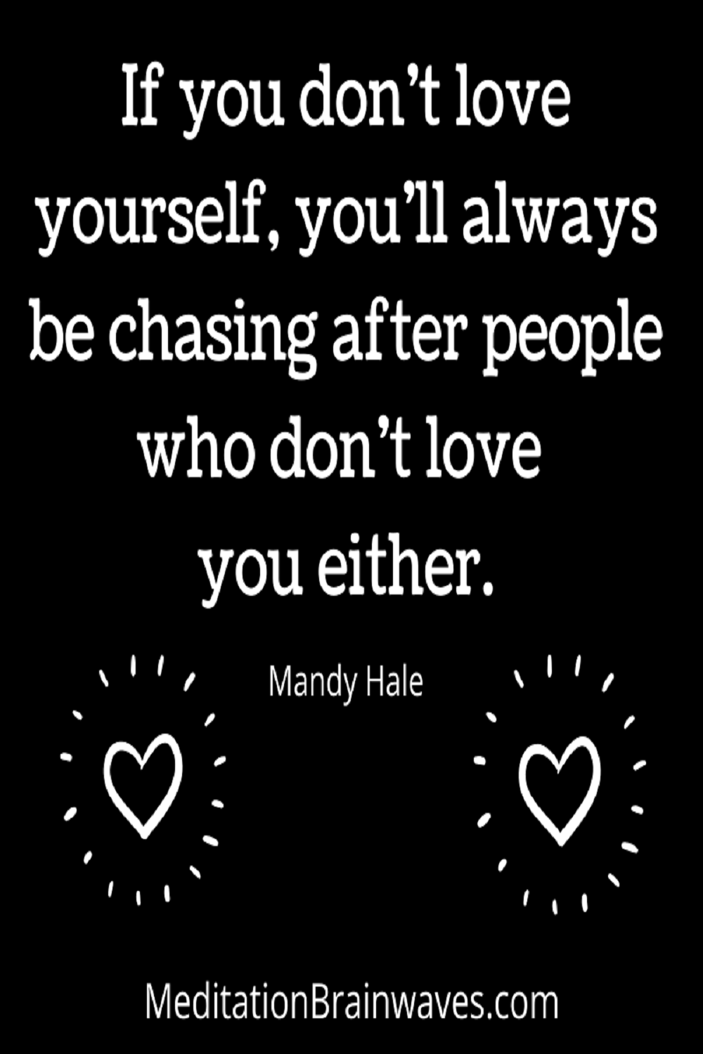 mandy hale quotes