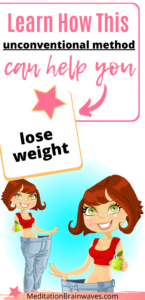 learn how to lose weight with EFT