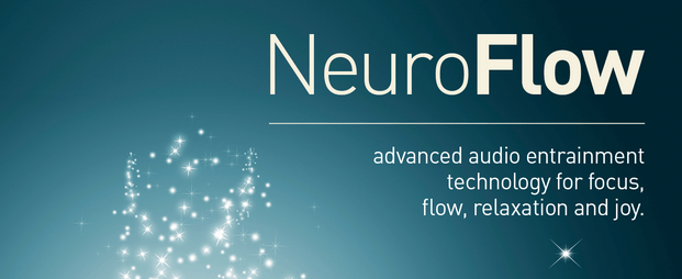 neuro_flow iawake technologies