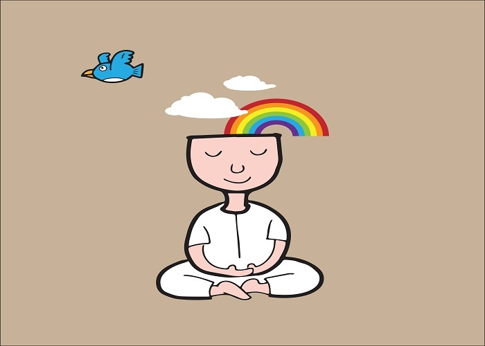 pros and cons of meditation