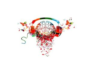 music for focus and concentration