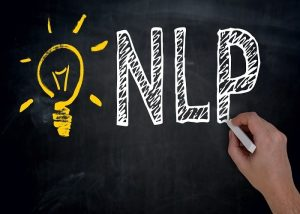 nlp-neuro-linguistic-programming-training | Self-Discovery ...