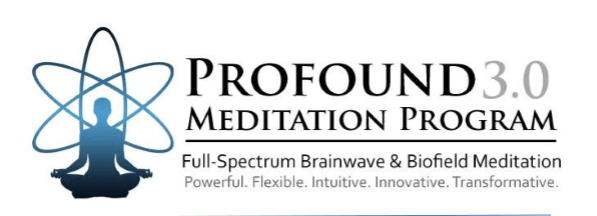 pmp3 full spectrum iawake technologies meditation