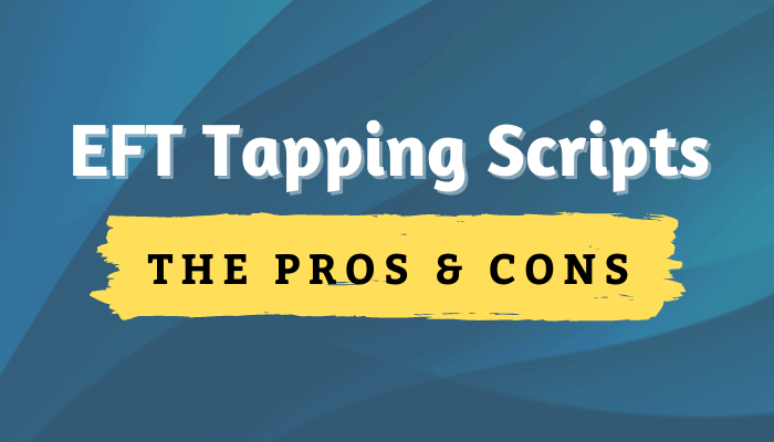EFT-Tapping-Scripts