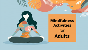 fun-mindfulness-activities-for-adults