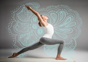 is-yoga-enough-to-stay-fit
