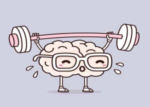 mental toughness science