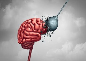 secrets to becoming mentally tougher